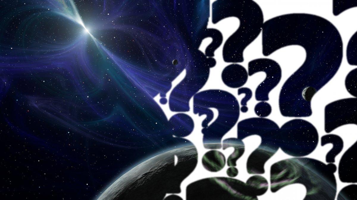 Photo of Astronomie-X-Akten: Untote Pläne und seine Geister