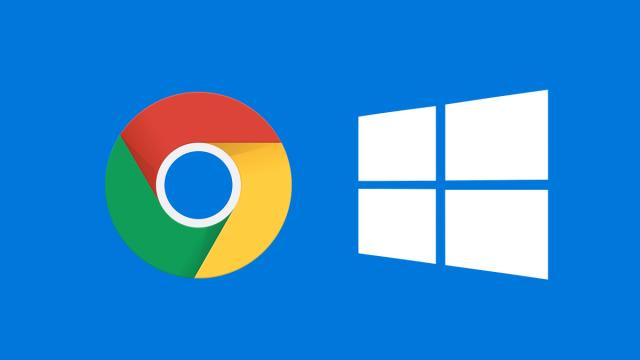 Photo of Chrome OS von Google: Besser als Windows 10?