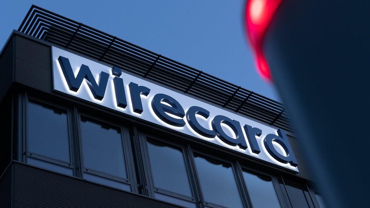 Ex-Asienvorstand von Wirecard in Manila gestorben
