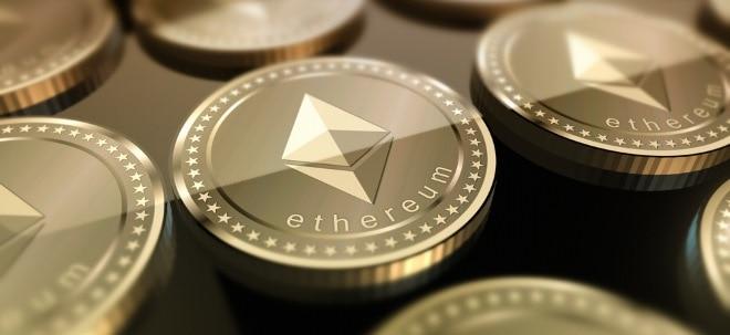 Photo of Ethereum 2.0: Ethereum schlägt Bitcoin – Gründe für die Preisexplosion | Botschaft