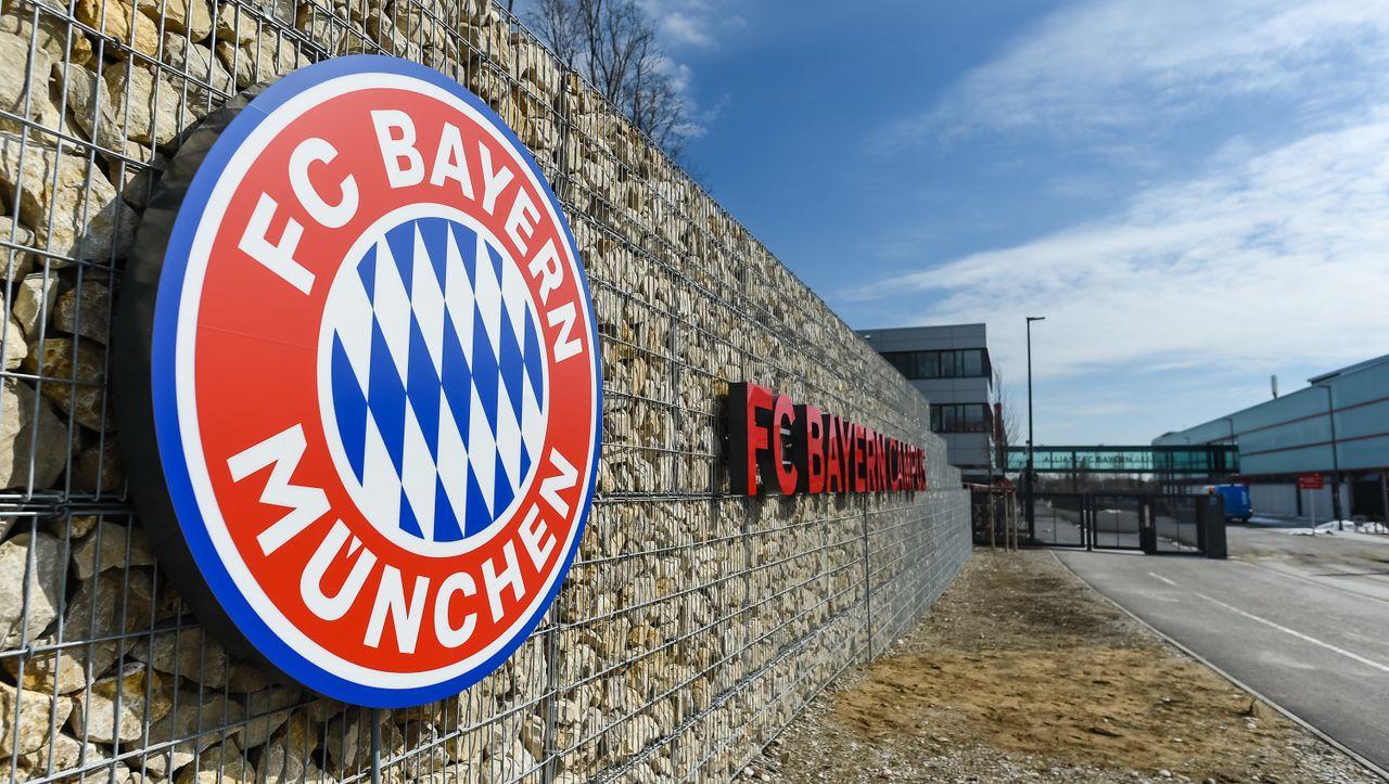 Photo of FC Bayern München: Staatssicherheit untersucht Rassismusvorwürfe gegen neue Trainer