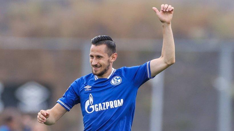 FC Schalke 04 - SC Verl | Live-Fan: Schalke ist verlegen! Überraschung im Spiel 2