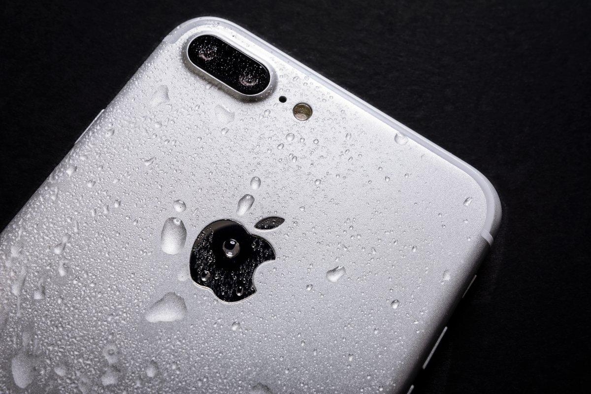 Photo of IPhone-Seitenpartition: AltStore hat 1 Million Downloads