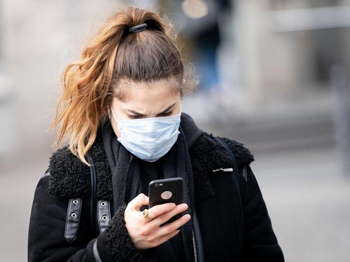 Photo of IPhone ohne Gesichtsmaske entsperren: New York fordert Apple dringend auf, das Problem zu beheben