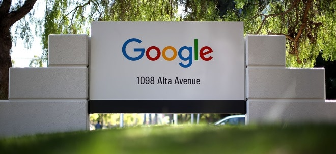 Photo of Kleiner Umsatzrückgang: Google Parenting Alphabet übertrifft die Erwartungen trotz Gewinnrückgang – Loss Alphabet Sharing | Botschaft
