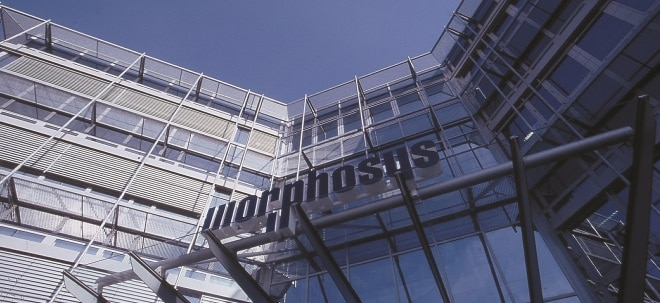 Photo of Krebsmedikamente: MorphoSys Quick Split: MorphoSys erhält US-Zulassung für Monjuvi | Botschaft