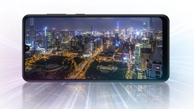 Photo of Lidl verkauft billiges Samsung-Smartphone: Wozu dient der betreffende interne Typ?