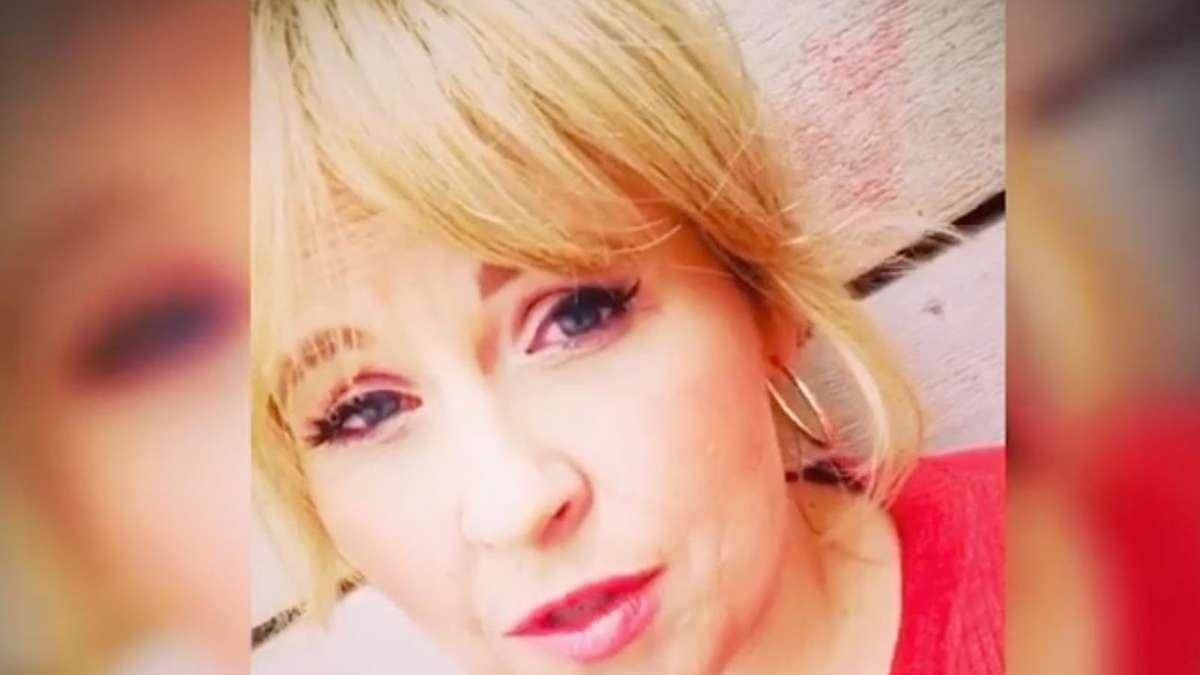 """Photo of Maite Kelly verkündet eine traurige Nachricht: """"Mein Herz ist gebrochen"""""""
