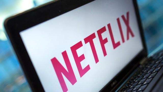 Photo of Netflix startet Zusammenarbeit: Über 100 HD-Kanäle inklusive Abonnement zu einem günstigen Preis
