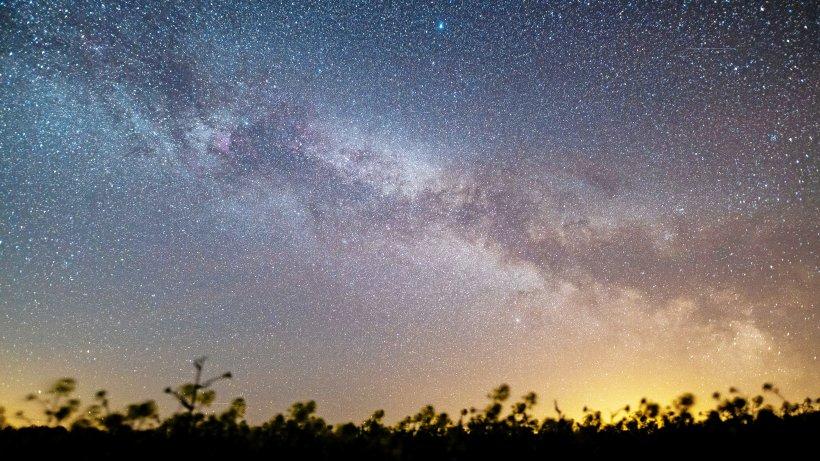 Photo of Perseiden: Beobachten Sie den Fall der Sterne im August – wenn es der Höhepunkt ist