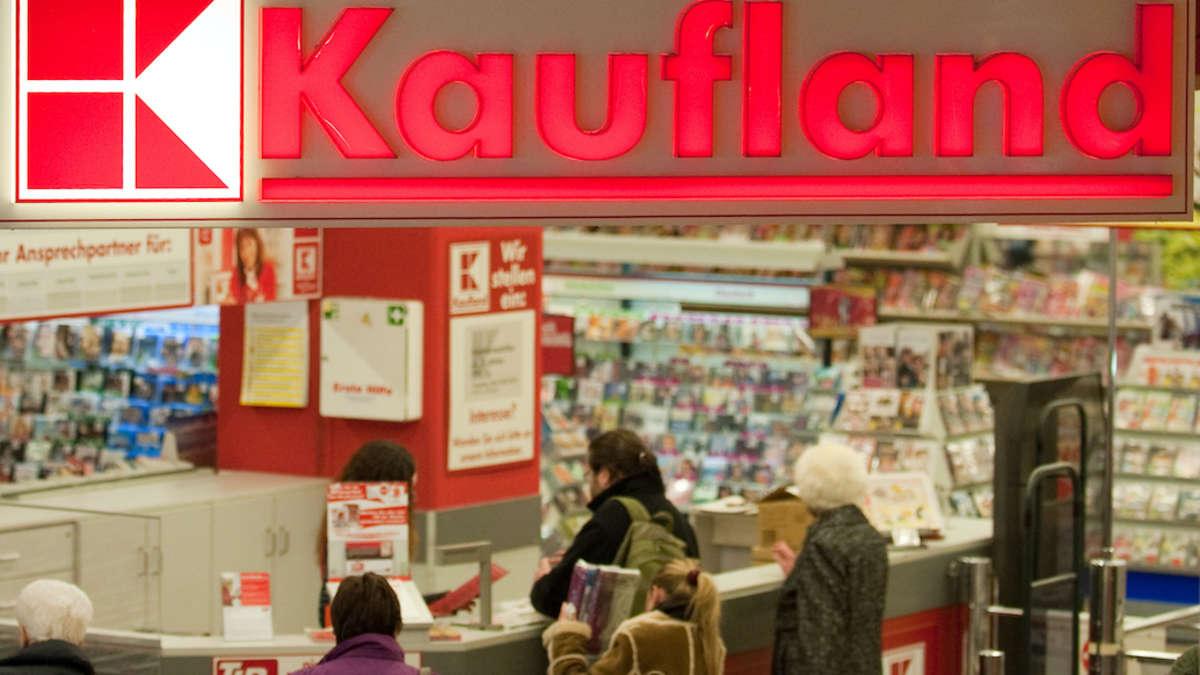 Photo of Rückruf: Kaufland warnt vor Brotaufstrich – Verletzungsgefahr
