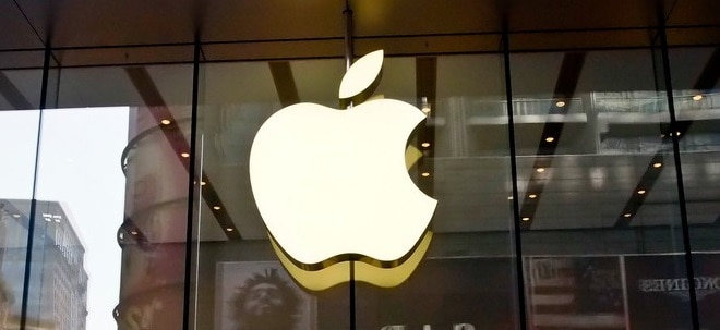 Photo of Samsung-Partner gewinnt: Apple-Käufe starten erneut – Wettbewerb um Square?  |  Botschaft