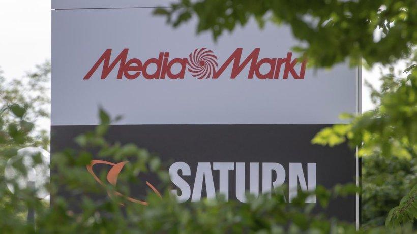 Photo of Saturn & Media Markt in Braunschweig, Wolfsburg und Co: Sollten Filialen schließen?