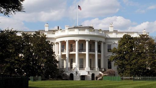 Spionageabwehr warnt: Auswirkungen auf US-Wahlen erwartet