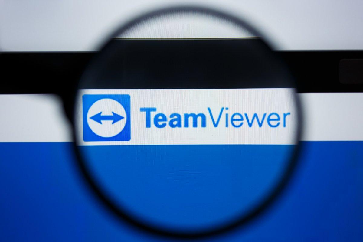 Photo of TeamViewer ermöglicht den aktiven Fernzugriff auf alle Android-Geräte