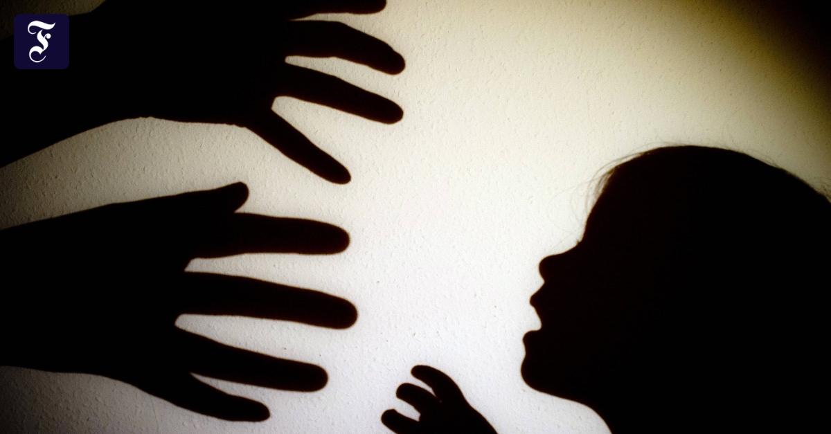 Photo of Wenn sich die biologische Uhr vorwärts bewegt: Traumatisierte Kinder altern schneller