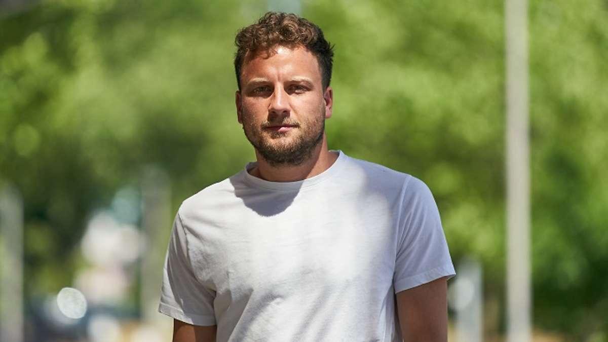 Werder Bremen: Das sagt Philipp Bargfrede über seine Deportation!