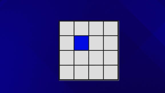 Photo of Wie viele Quadrate kannst du finden?