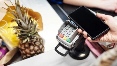 Photo of Samsung bringt Bezahl-App auf den deutschen Markt