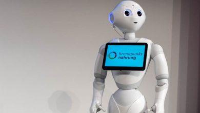 Photo of Technologien, vor denen Sie Angst haben müssen