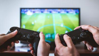 Photo of Next-Gen auf dem Fußballfeld: FIFA 21 überzeugt