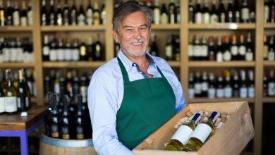 Photo of Warum Wein bestellen im Internet so vorteilhaft sein kann