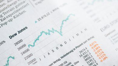 Photo of Investieren in NRW & International: Hohe Renditen für smarte Anleger!