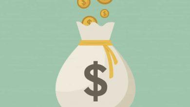 Photo of Einsparpotentiale richtig nutzen: so bleibt am Ende mehr Geld im Portemonnaie