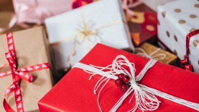 Photo of O du fröhliche: Mit Weihnachtsgeschenken lokale Händler unterstützen