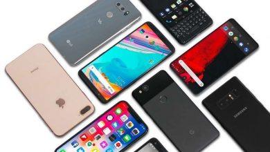 Photo of Die Technik der Smartphones – auf was beim Kauf geachtet werden sollte