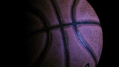 Photo of Basketball Wetten: 7 wertvolle Tipps vor der nächsten Abgabe
