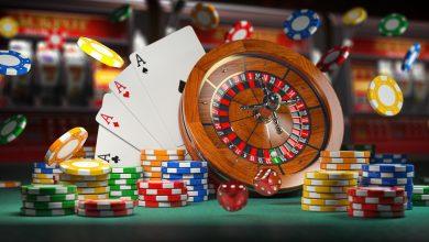 Photo of Wie sollte ein modernes Online-Casino beschaffen sein?