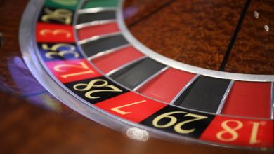 Photo of Jetzt spielen Sie Online-Kasino über Ihr Smartphone, auch wenn Sie unterwegs sind