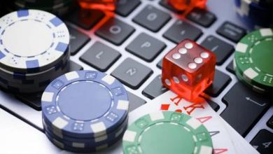 Photo of Das Online-Glücksspielerlebnisse ist ein Trend geworden