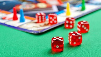 Photo of Das Online-Casino als eine bemerkenswerte Erfahrung für die Menschen weltweit