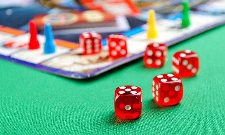 casinoSchweiz