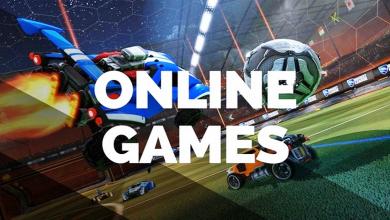 Photo of Welche Online Spiele gerade attraktiv sind