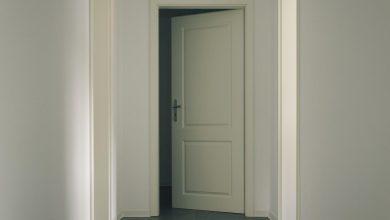 Photo of Lohnt sich die Restaurierung von alten Haustüren noch?