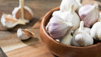 Photo of Vorteile der Aufnahme von Knoblauch in Ihre Ernährung