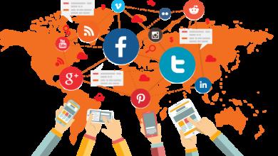 Photo of Social Media Marketing Agentur: Diese Fakten über erfolgreiches Marketing kennen