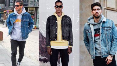 Photo of Wie man auswählt gute oversized hoodies – Fachberatung