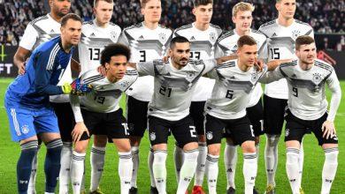 Photo of So bereiten Sie sich auf die EM-Spiele in München vor
