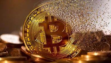 Photo of Was ist Bitcoin Revolution und was kann ich damit machen?