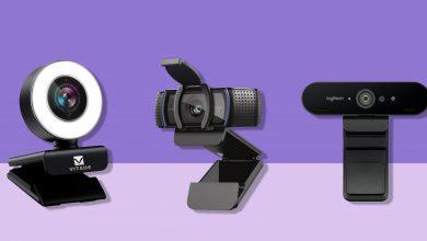 Photo of Der Webcam-Markt wird in sieben Jahren voraussichtlich 18 Mrd. US-Dollar erreichen