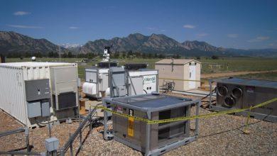 Photo of Vier Herausforderungen bei der Einrichtung von Microgrids und Möglichkeiten, sie zu überwinden
