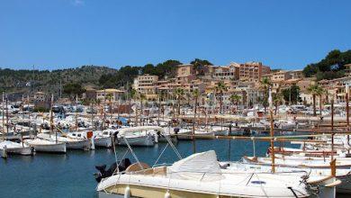 Photo of Warum Mallorca für Immobilieninvestoren interessant ist