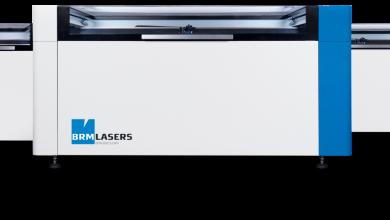 Photo of Brm Lasers ist ein führender Hersteller von Lasermaschinen.