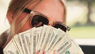 Photo of Der Traum vom großen Geld kann wahr werden