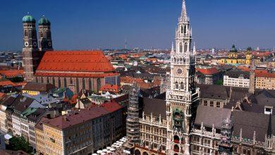 Photo of Umziehen in München – Das sollten Sie beachten!